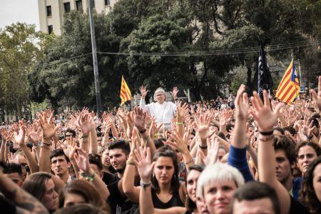 Catalonia-11