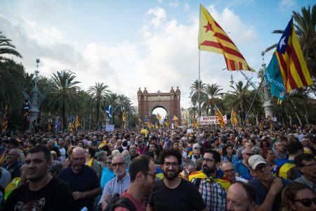 Catalonia-13
