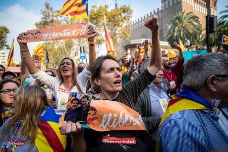 Catalonia-19