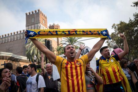 Catalonia-21