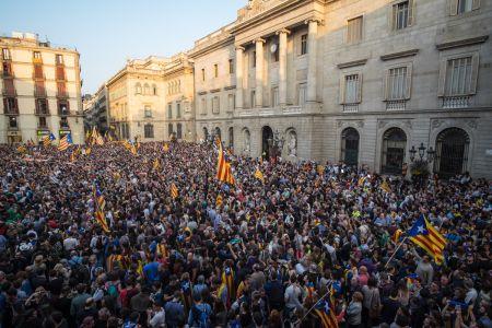Catalonia-23
