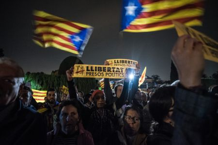 Catalonia-24