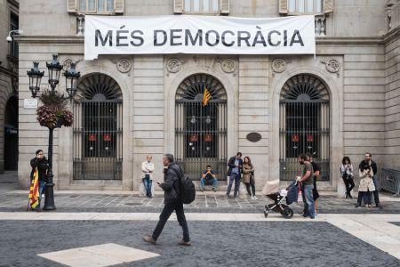 Catalonia-4