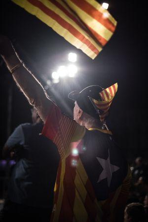 Catalonia-6
