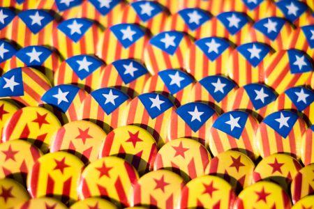 Catalonia-7