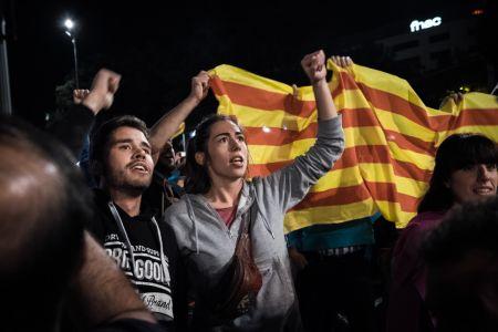 Catalonia-8