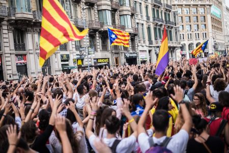Catalonia-9