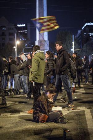 Catalonia-unrest-07