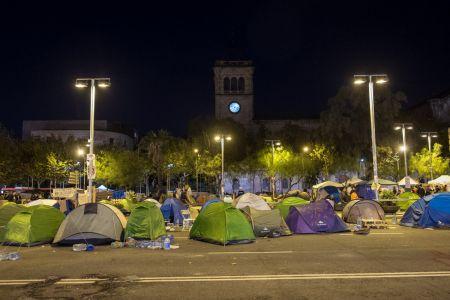 Catalonia-unrest-08