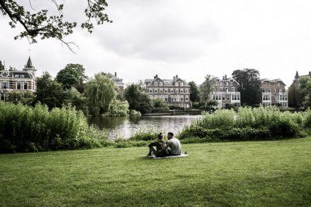 12 - Amsterdam