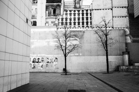 38 - Ravalejar, Barcelona (2013)