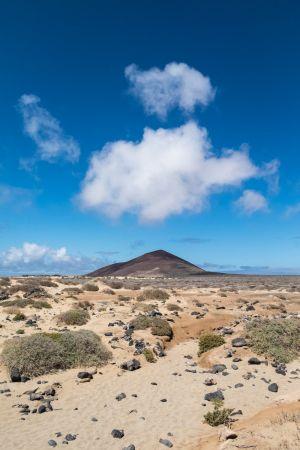 34 - Still life, Lanzarote (2017)