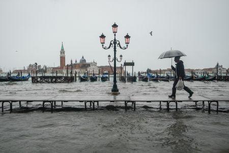 Venicefloods Temp-02