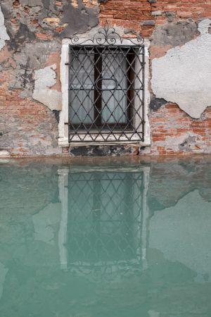 Venicefloods Temp-11