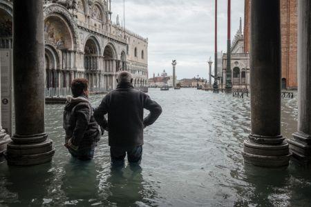 Venicefloods Temp-12