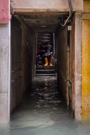 Venicefloods Temp-14