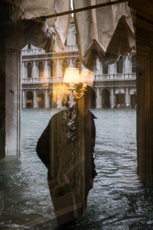 Venicefloods Temp-20