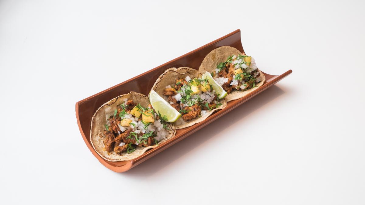 food-28553